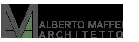 Architetto Alberto Maffei Stutio di Architettura Borgosesia Valsesia Vercelli Piemonte