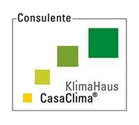 consulente_casaclima